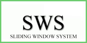 SWS профиль